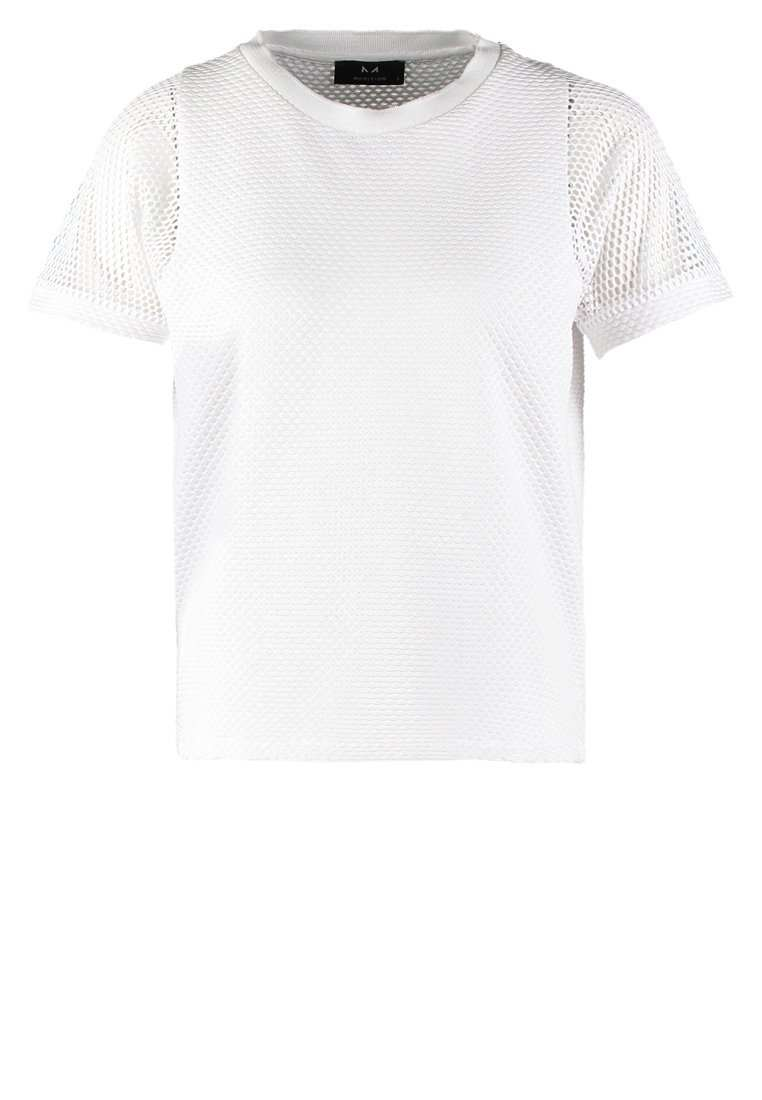 Modstrom - T-shirt(55 €)