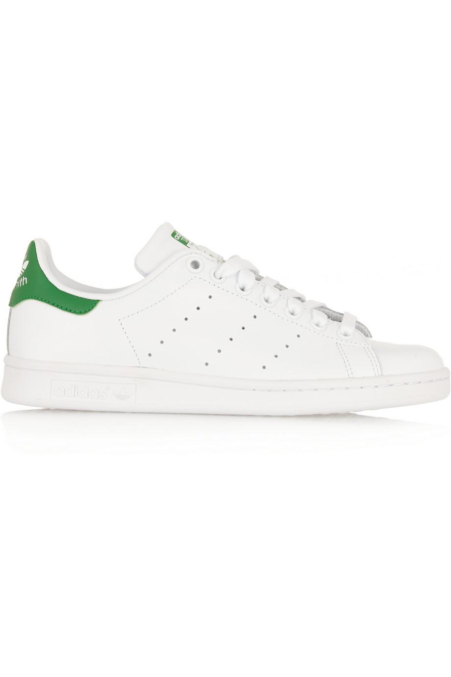 Adidas - Stan Smith(106 €)