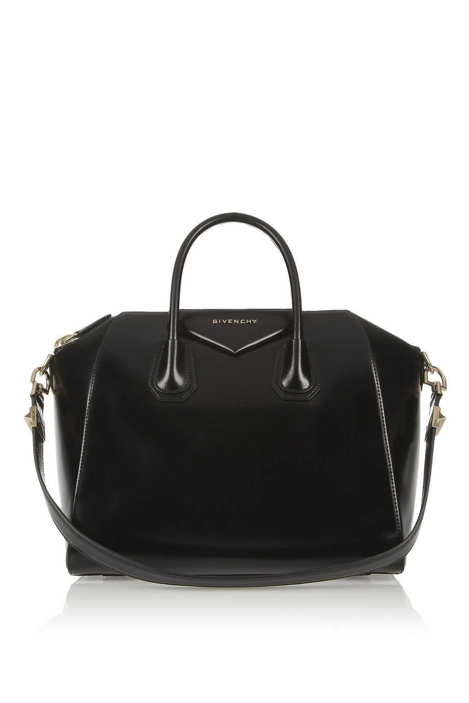 Givenchy - Sac(1490 €)