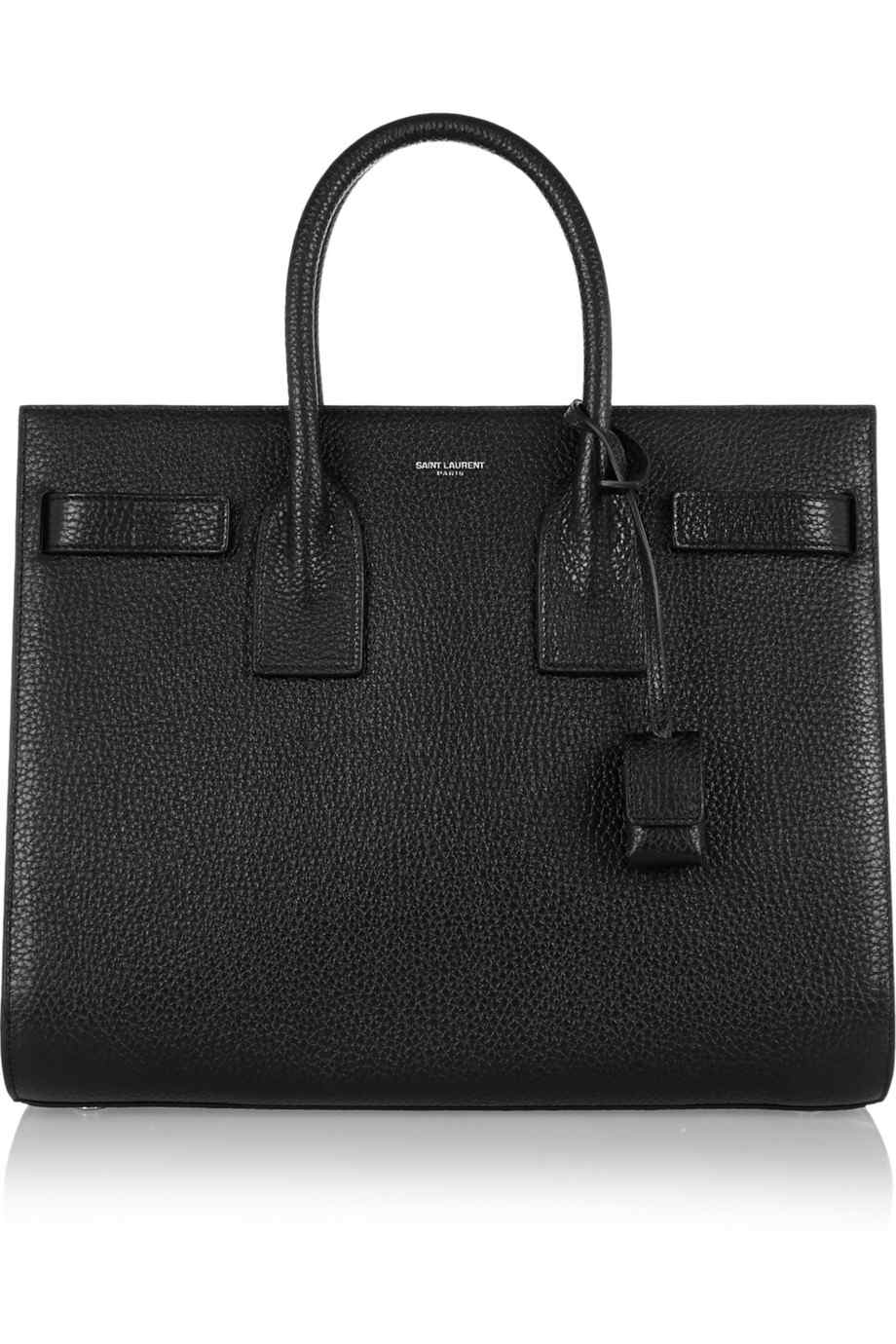 Saint Laurent - Sac (1990 €)