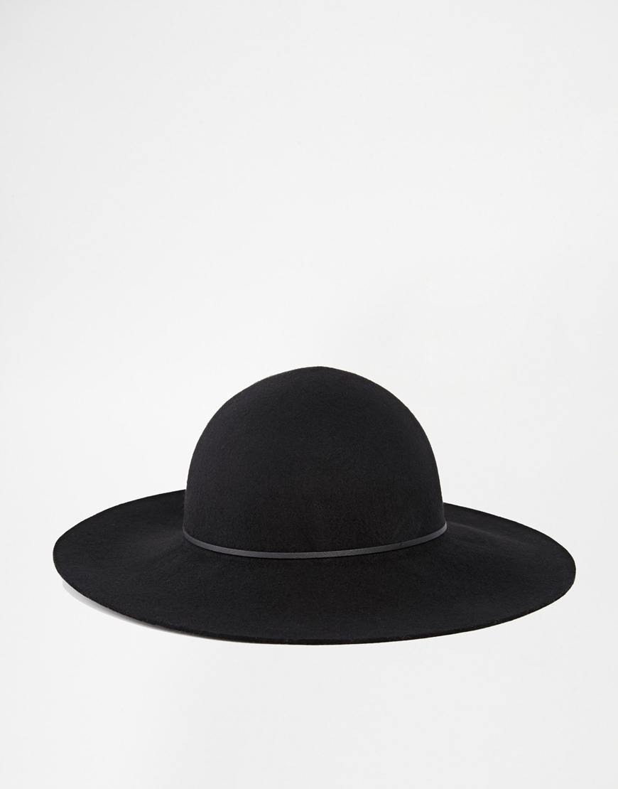 Asos - Chapeau(25 €)