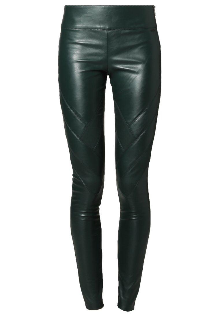 Only - Pantalon(31 €)