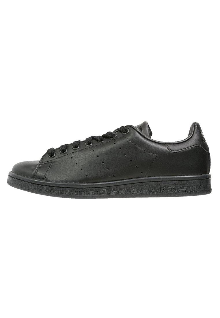 Adidas - Baskets(90 €)