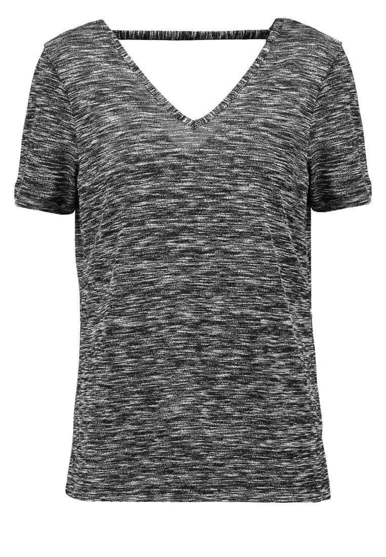 Noisy May - T-shirt(25 €)