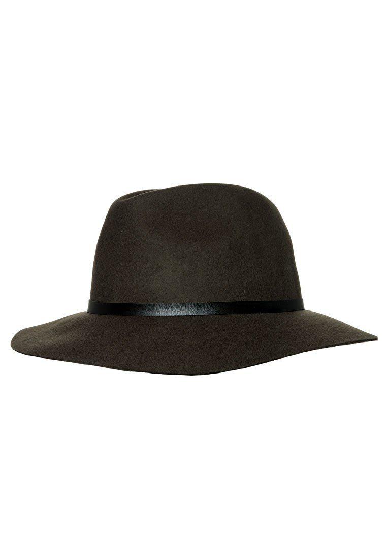 Topshop - Chapeau(32 €)