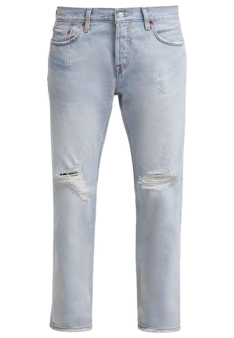 Levi\'s - Jean(110 €)