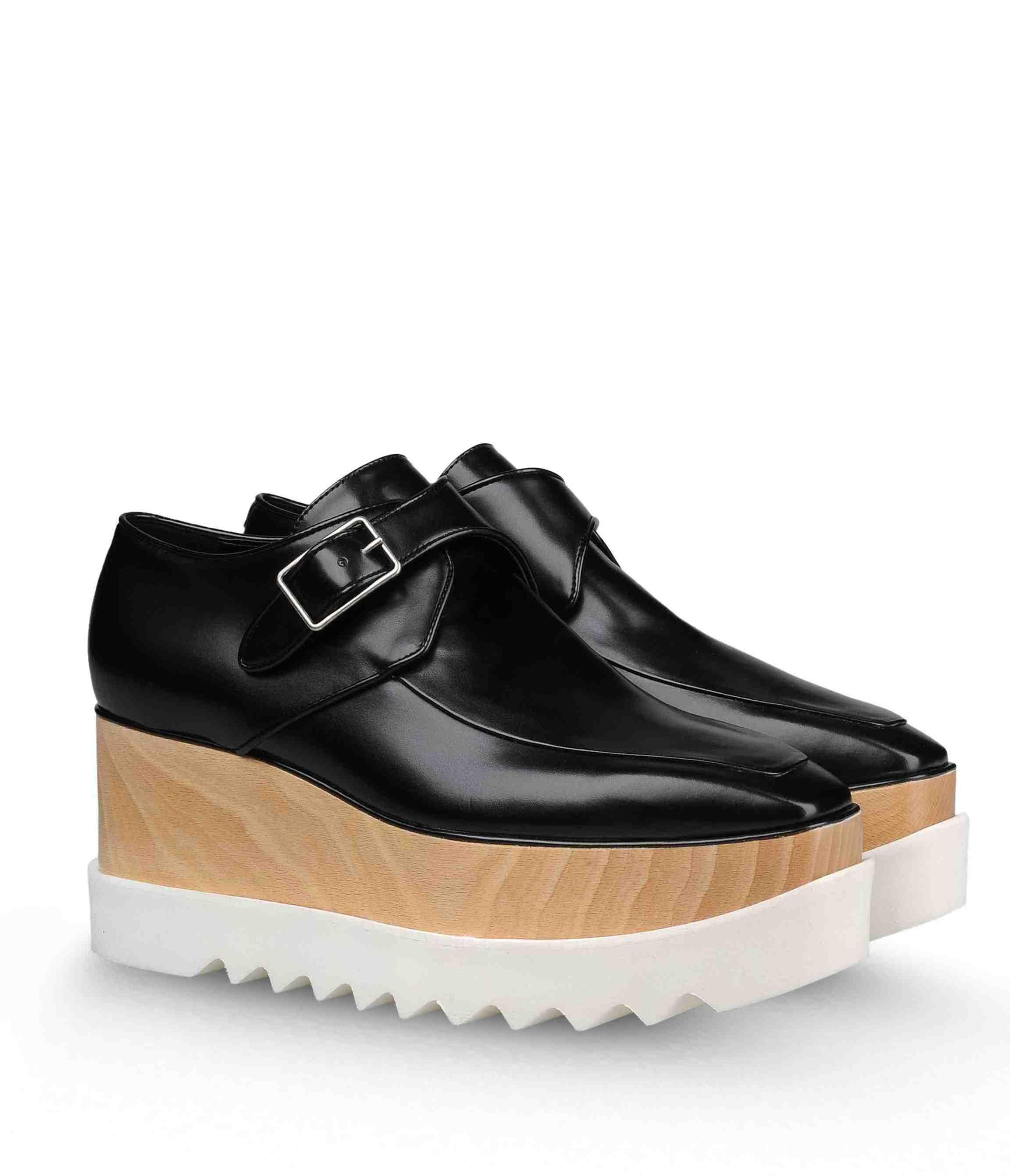Stella McCartney - Chaussures(625 €)