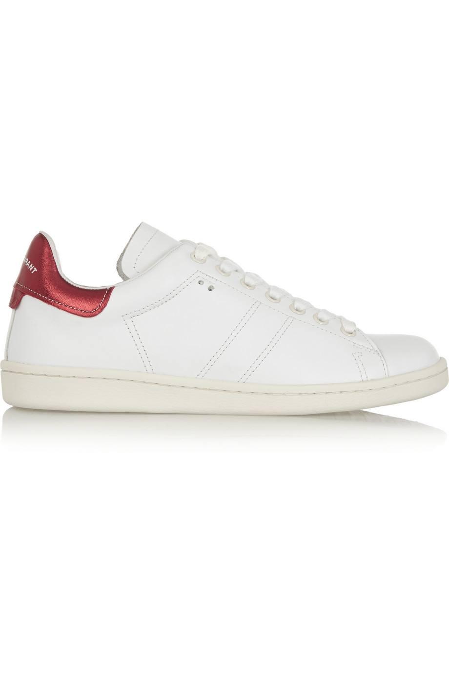 Isabel Marant - Baskets(280 €)
