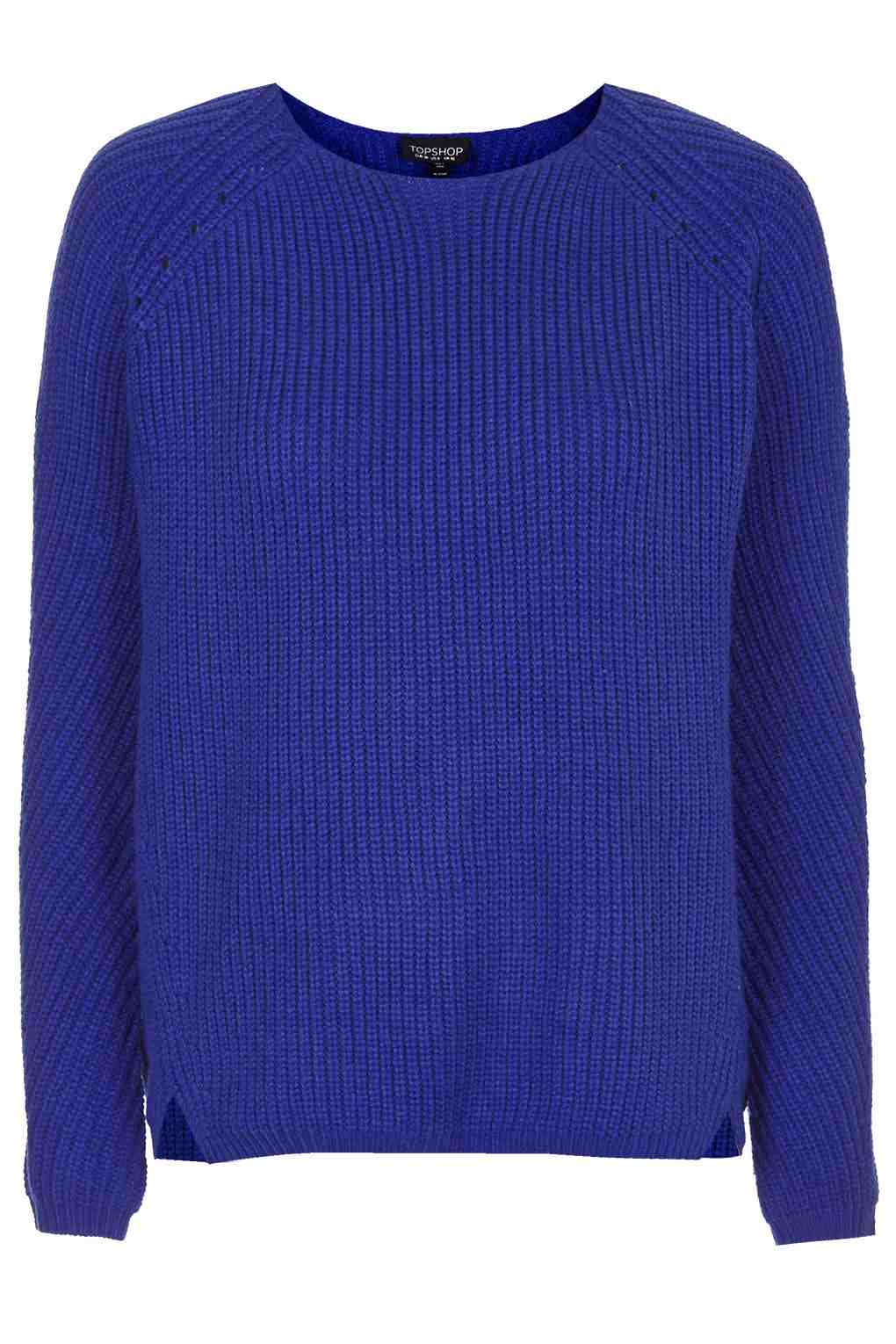 Topshop - Pull(50 €)