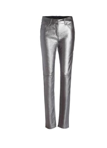 Bréal - Pantalon(50 €)