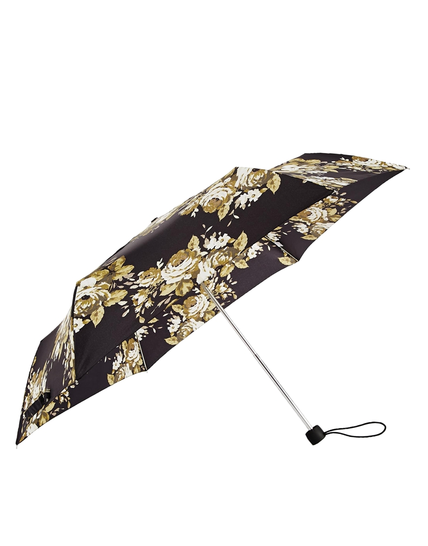 Fulton - Parapluie(17 €)