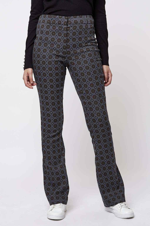 Topshop - pantalon (76 €)