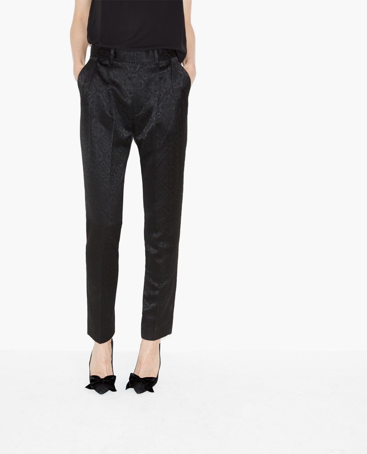 The Kooples - pantalon (195 €)