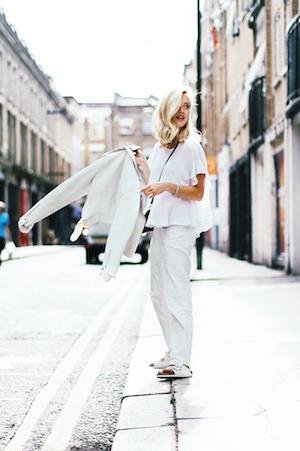 PHOTO:Framboise Fashion