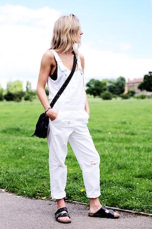 PHOTO:Fashion Me Now