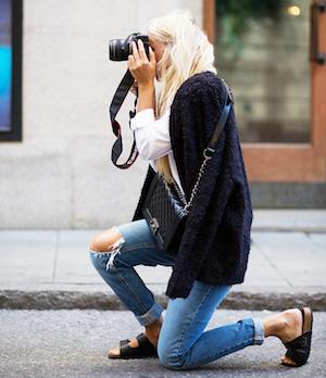 PHOTO:The Urban Spotter