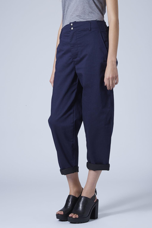 Topshop - Pantalon(72 €)
