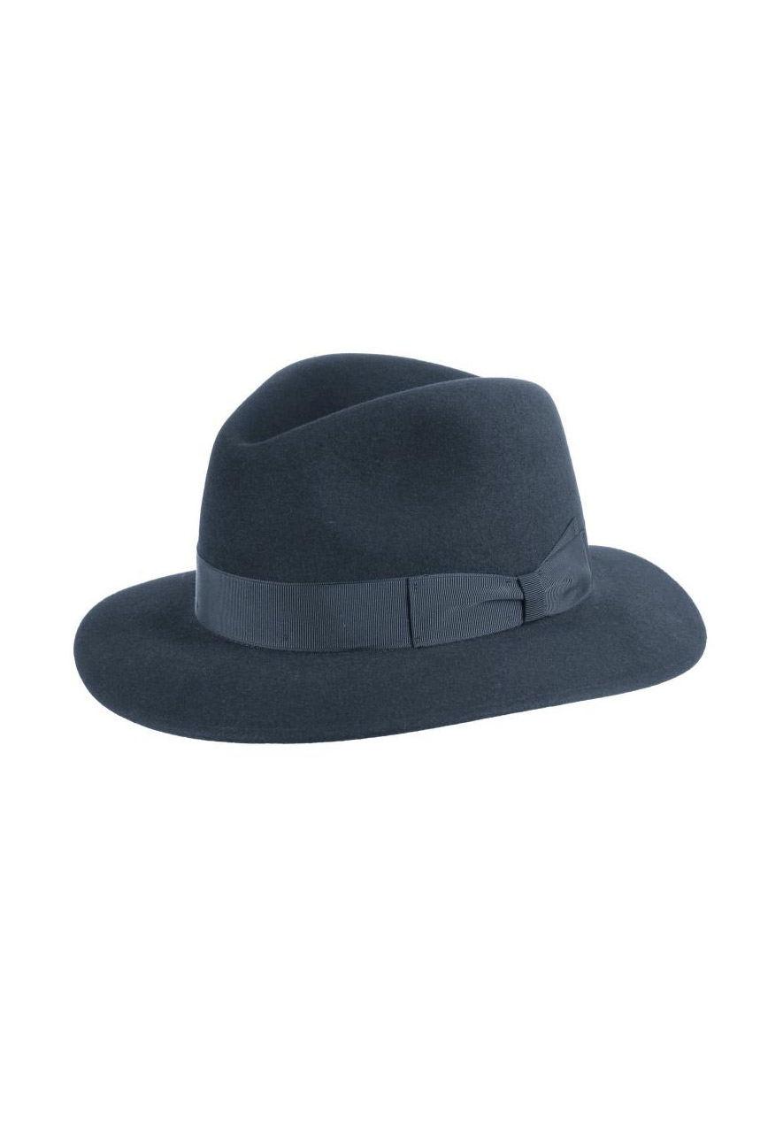 Borsalino - Chapeau(199 €)