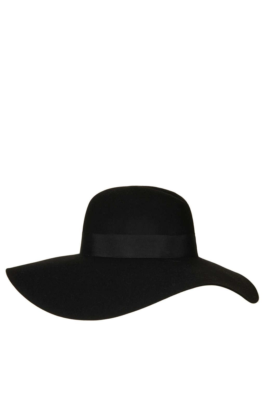 Topshop - Chapeau(46 €)