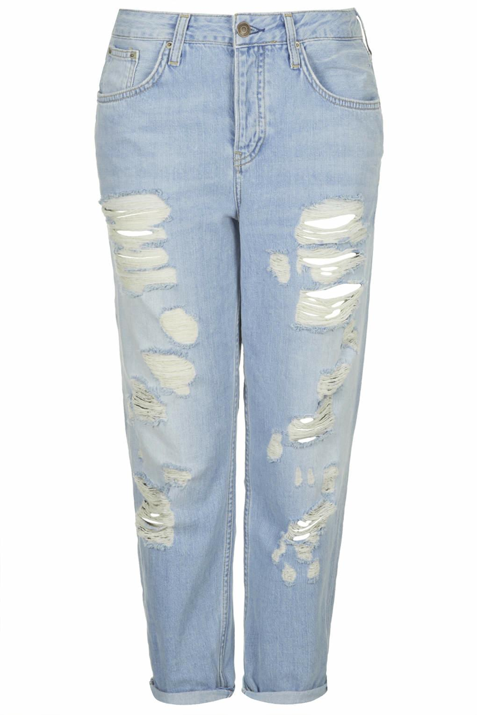 Topshop - Jean(59 €)