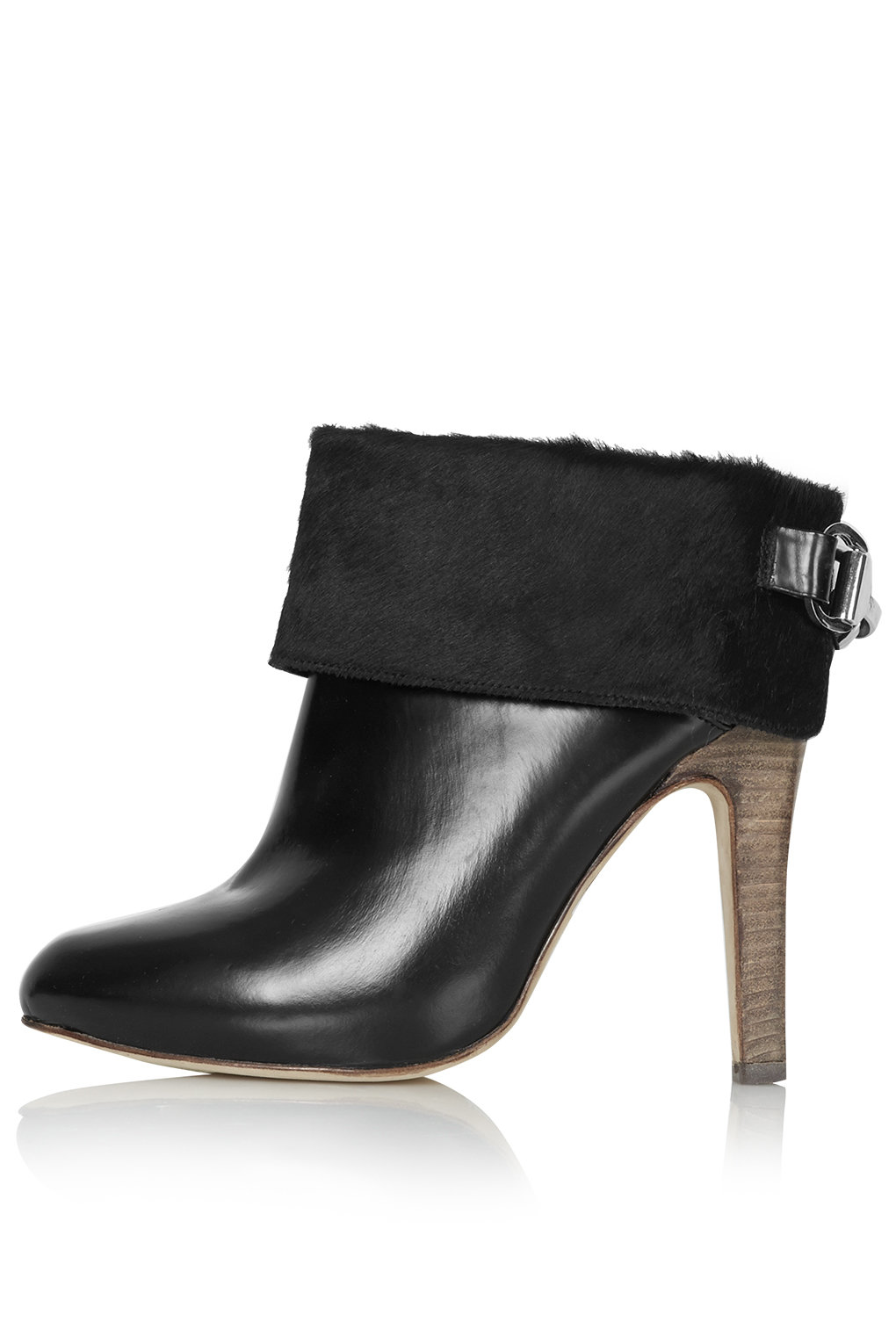 Topshop - Chaussures(170 €)