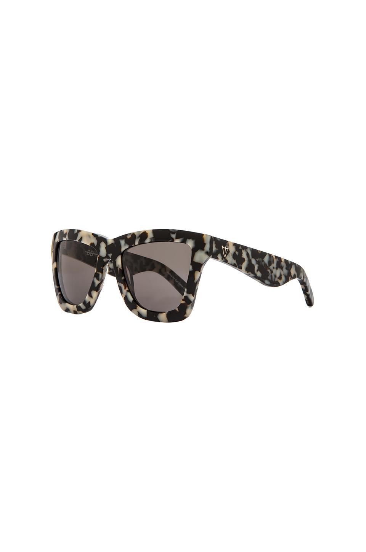 Valley Eyewear - Lunettes(150 €)