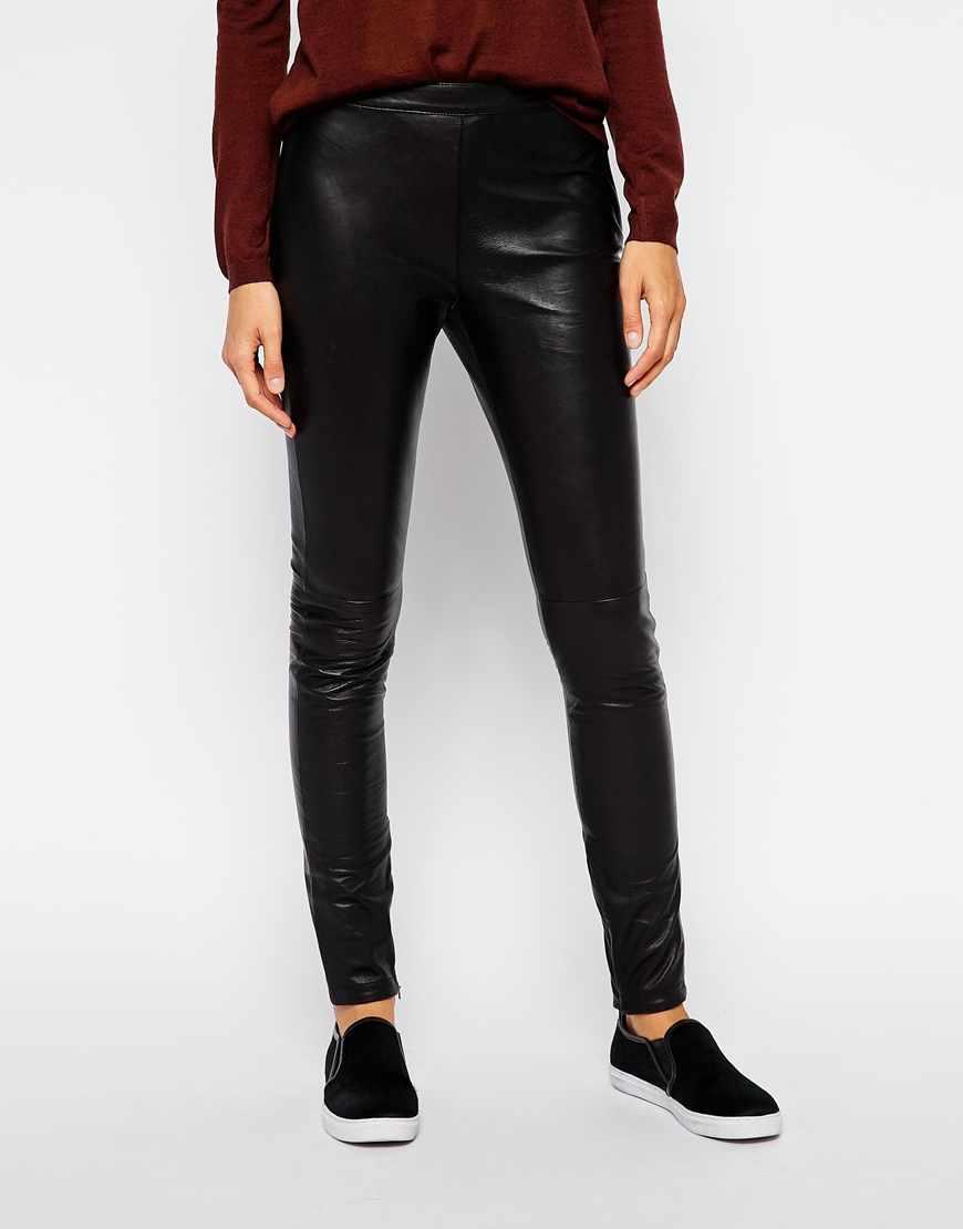 Selected - Pantalon(154 €)