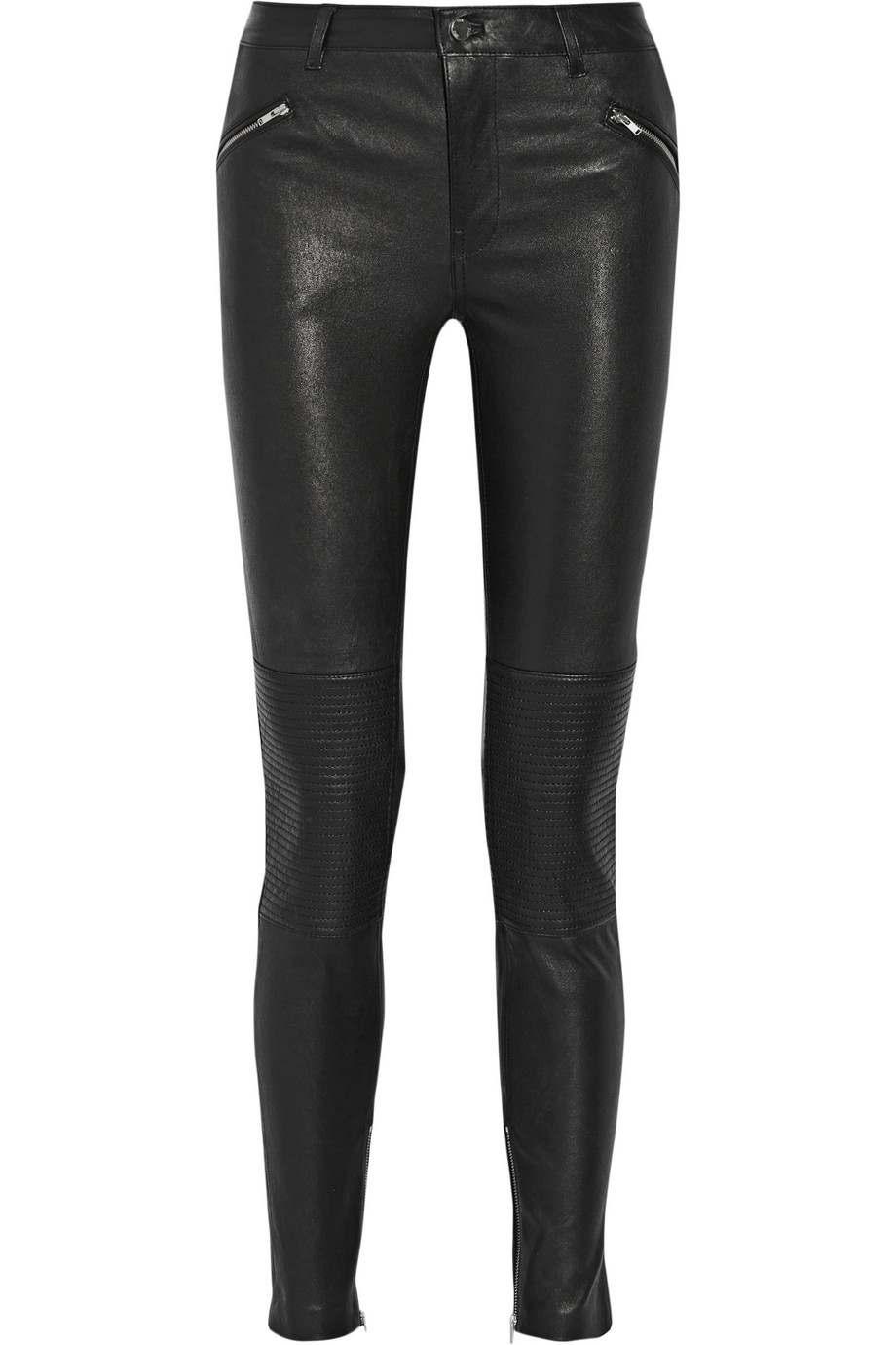 BLK DNM - Pantalon(795 €)