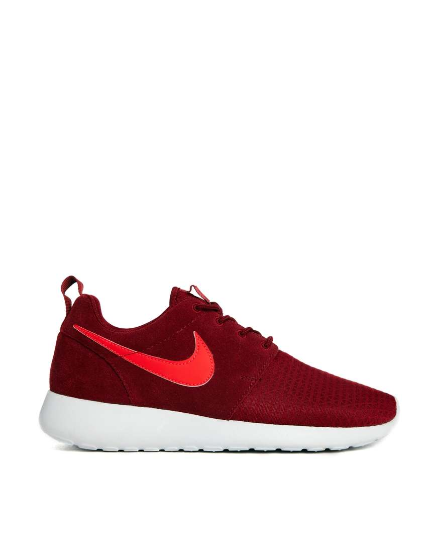 Nike - Baskets(103 €)