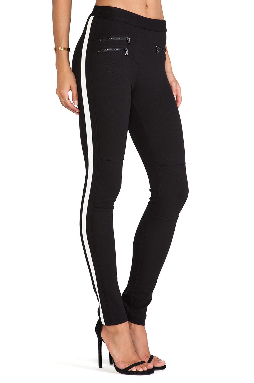 BCBG - Pantalon(122 €)