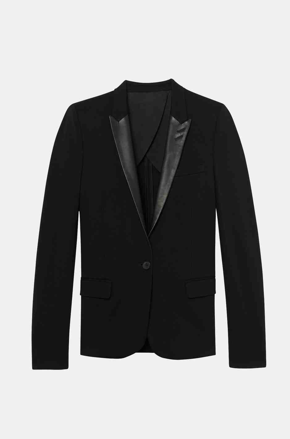 The Kooples - Blazer (173 €)