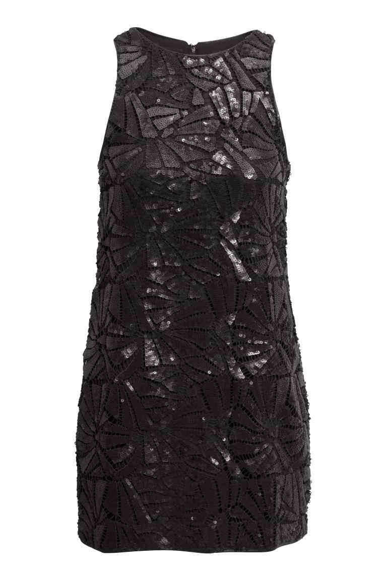 H&M - Robe(60 €)