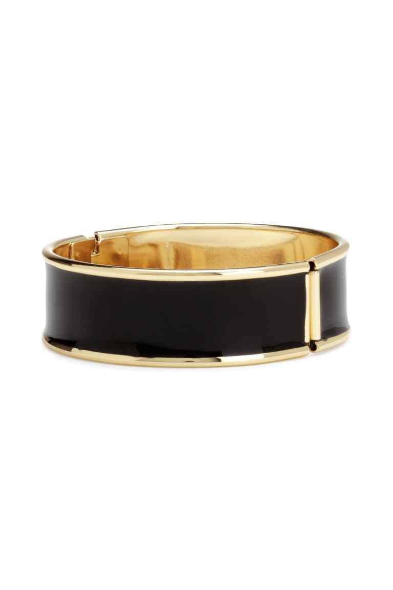 H&M - Bracelet(7 €)