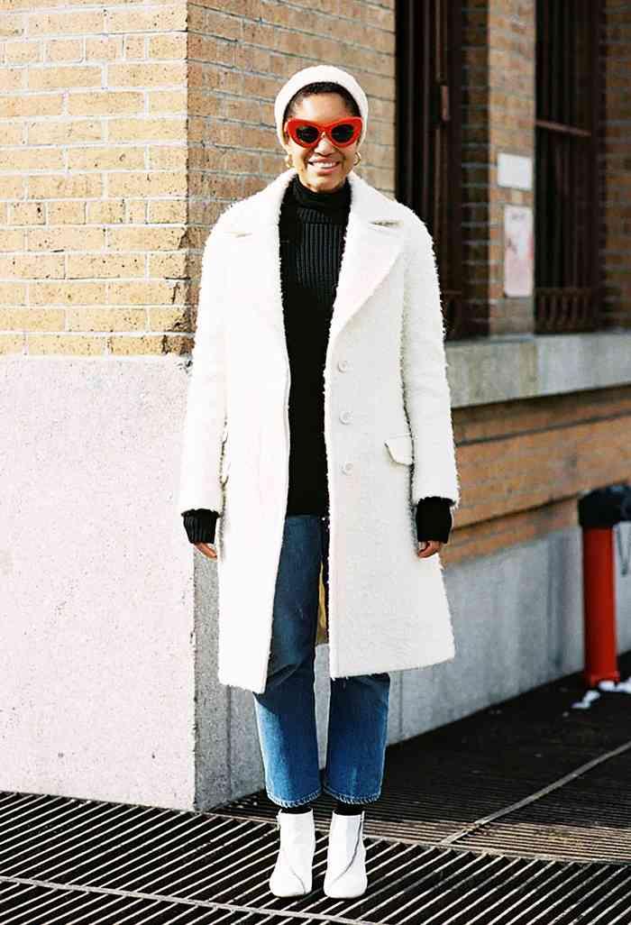 Comment choisir son manteau 12