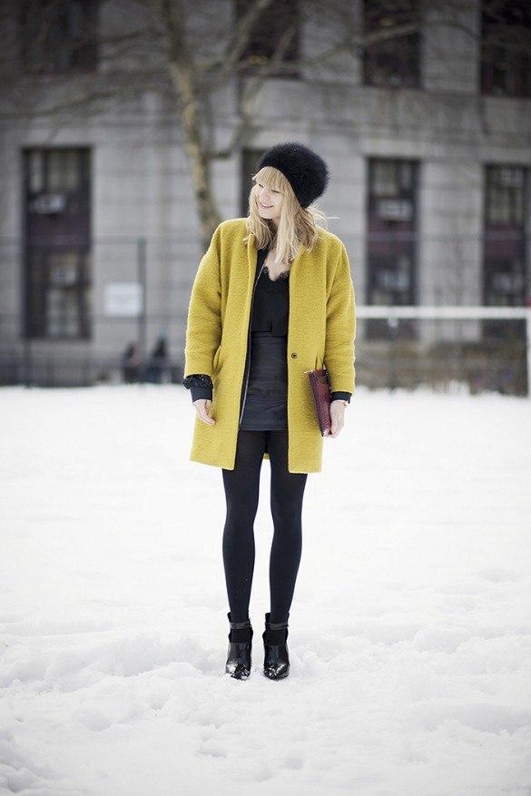Comment choisir son manteau 8