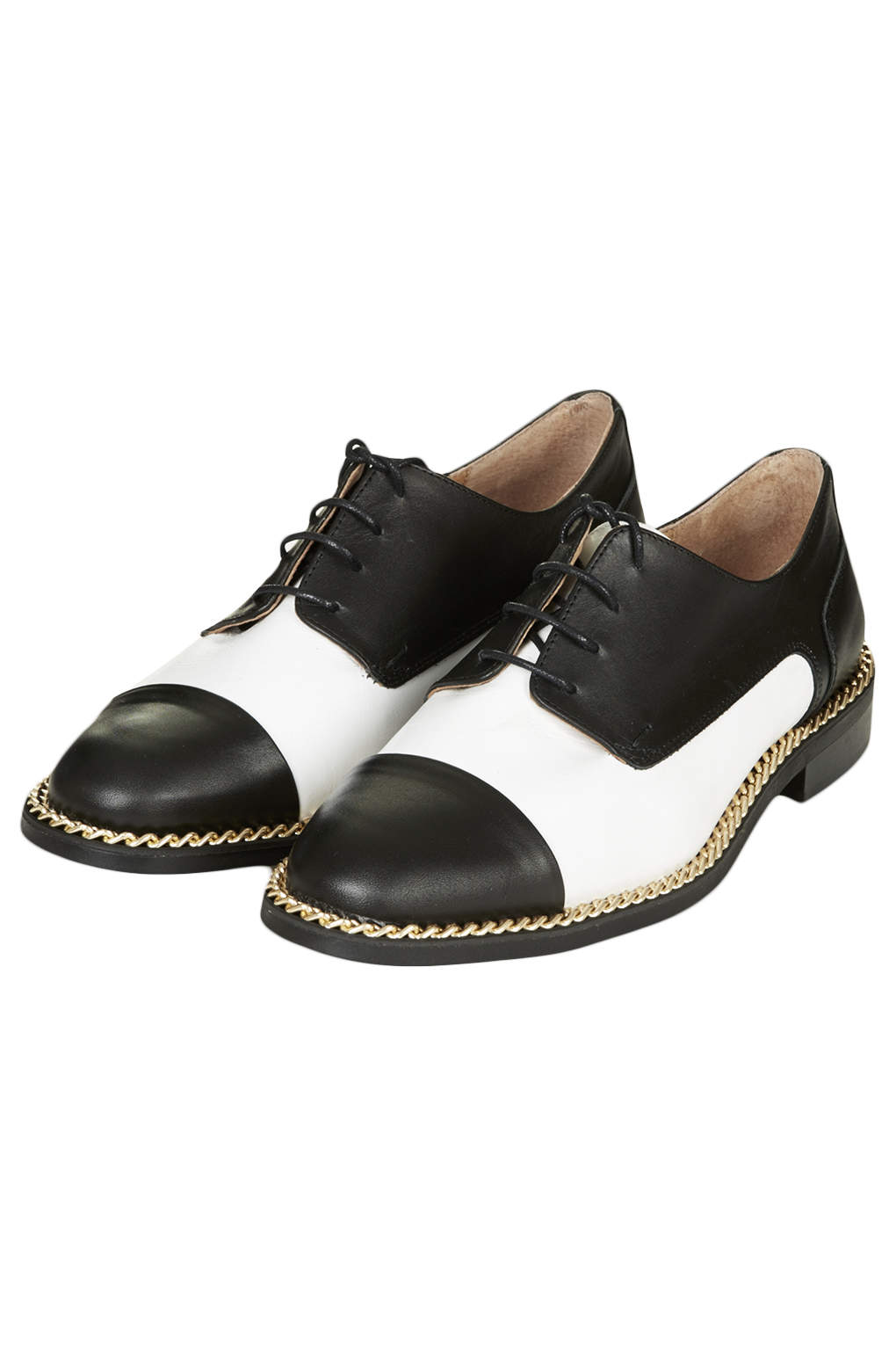 Topshop - Chaussure(90 €)