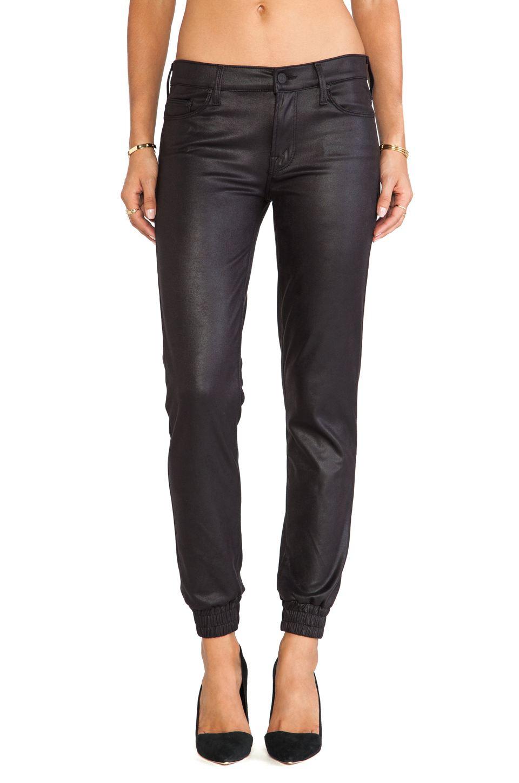 Mother - Pantalon(136 €)