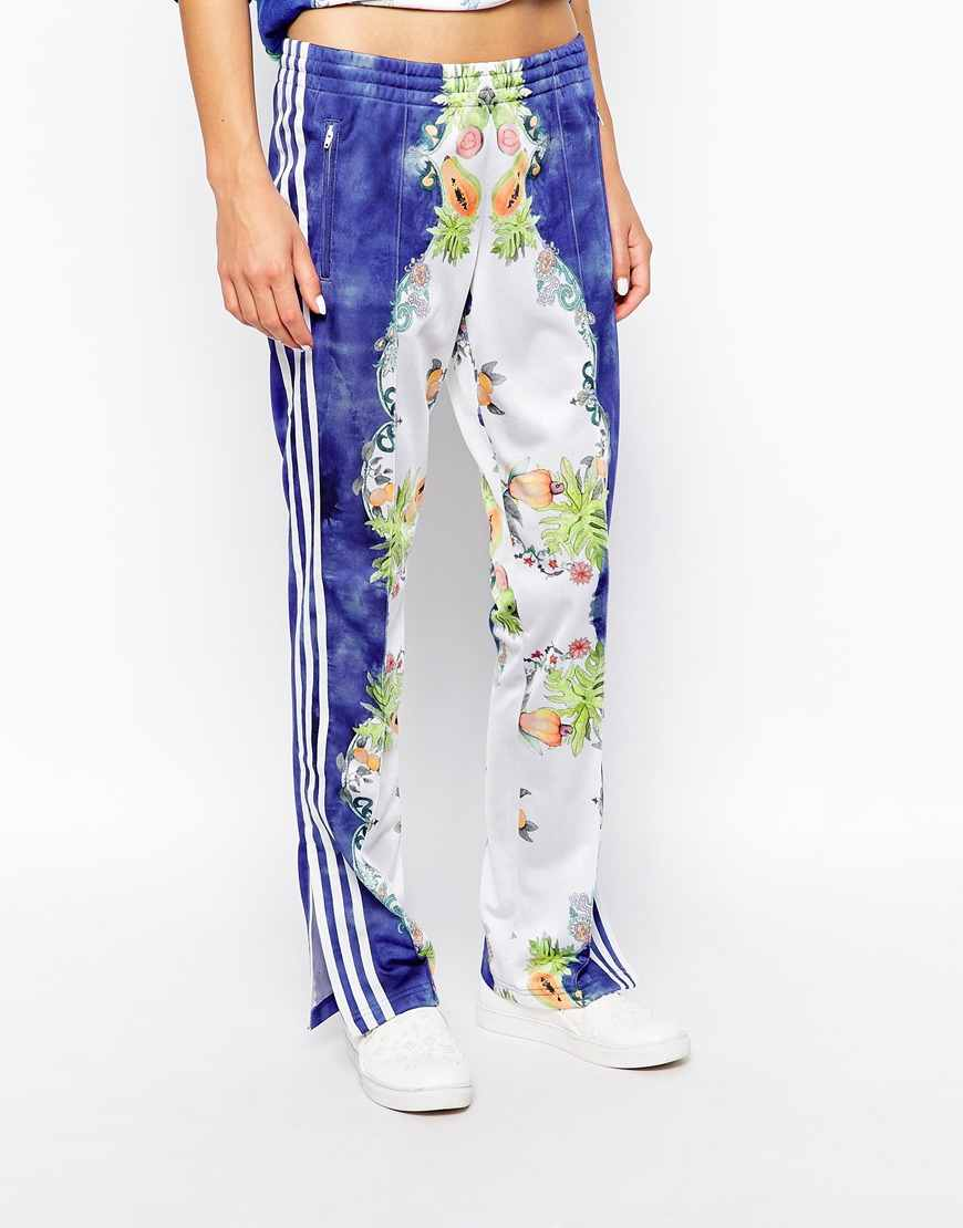 Adidas - Pantalon(72 €)