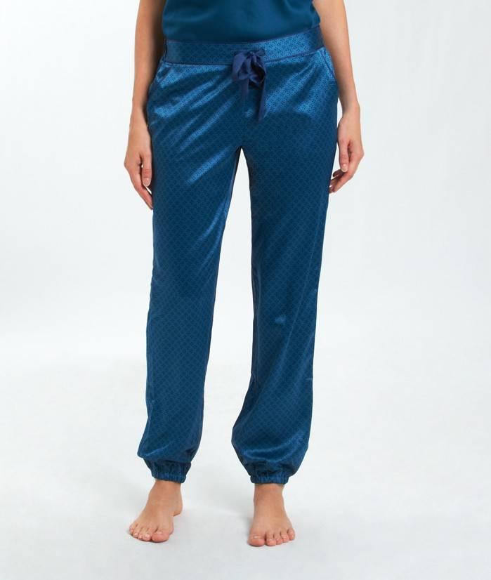 Etam - Pantalon(25 €)