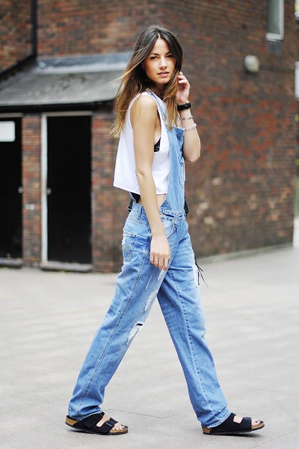 Crédit photo : Fashion Vibes