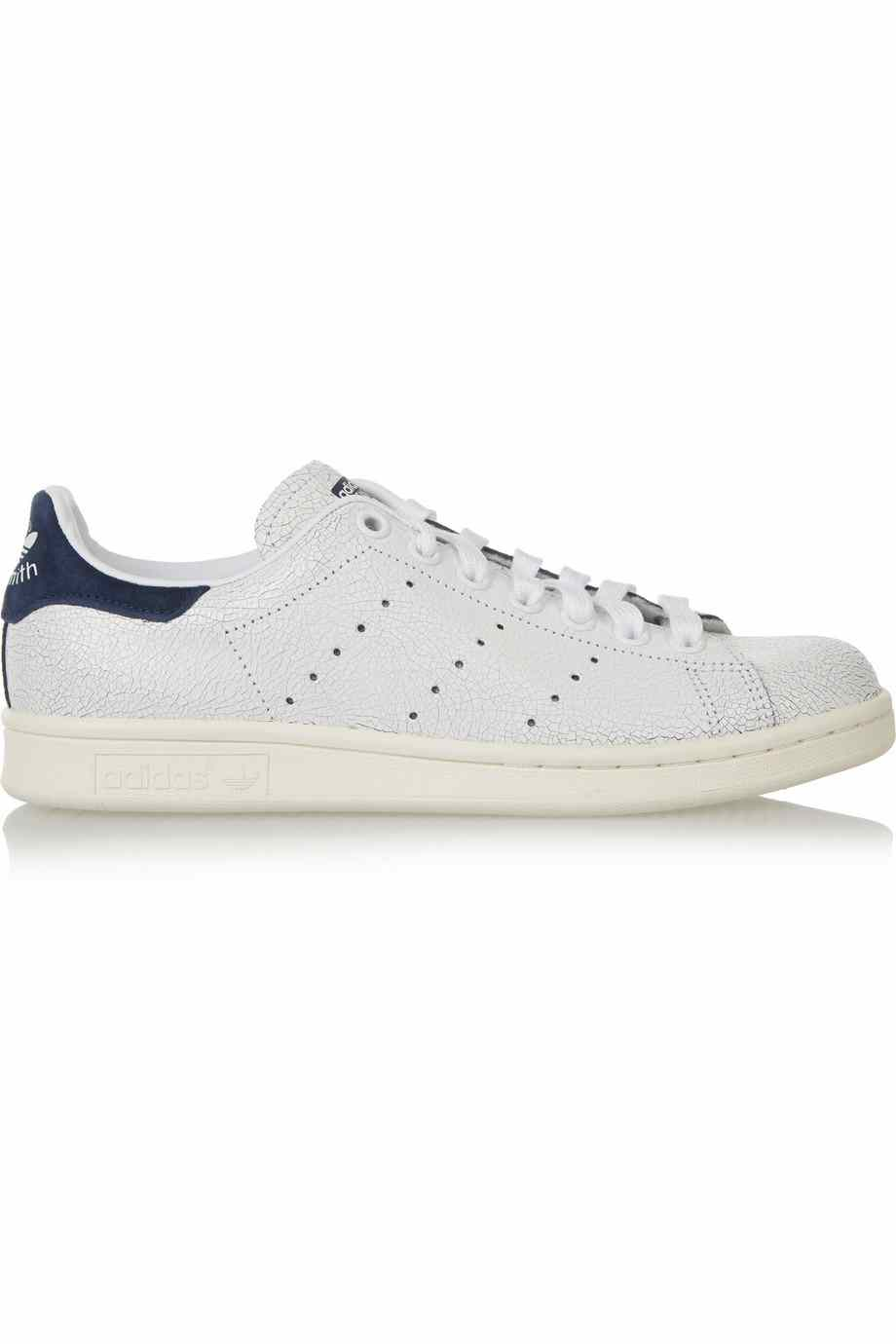 Adidas - Baskets(95 €)