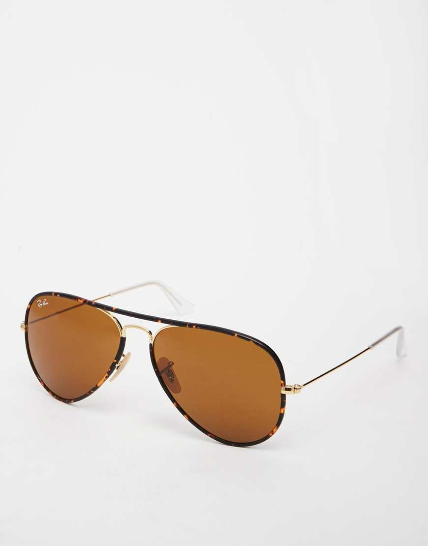 Ray Ban - Lunettes(190 €)