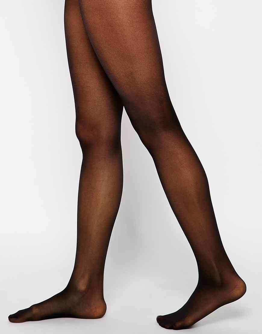 Gipsy - Collants (11 €)