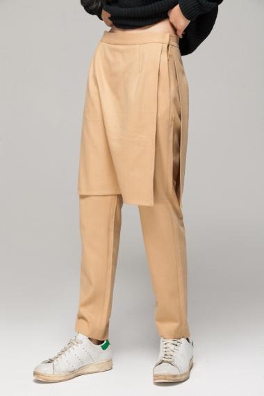 Front Row Shop - Pantalon(52 €)