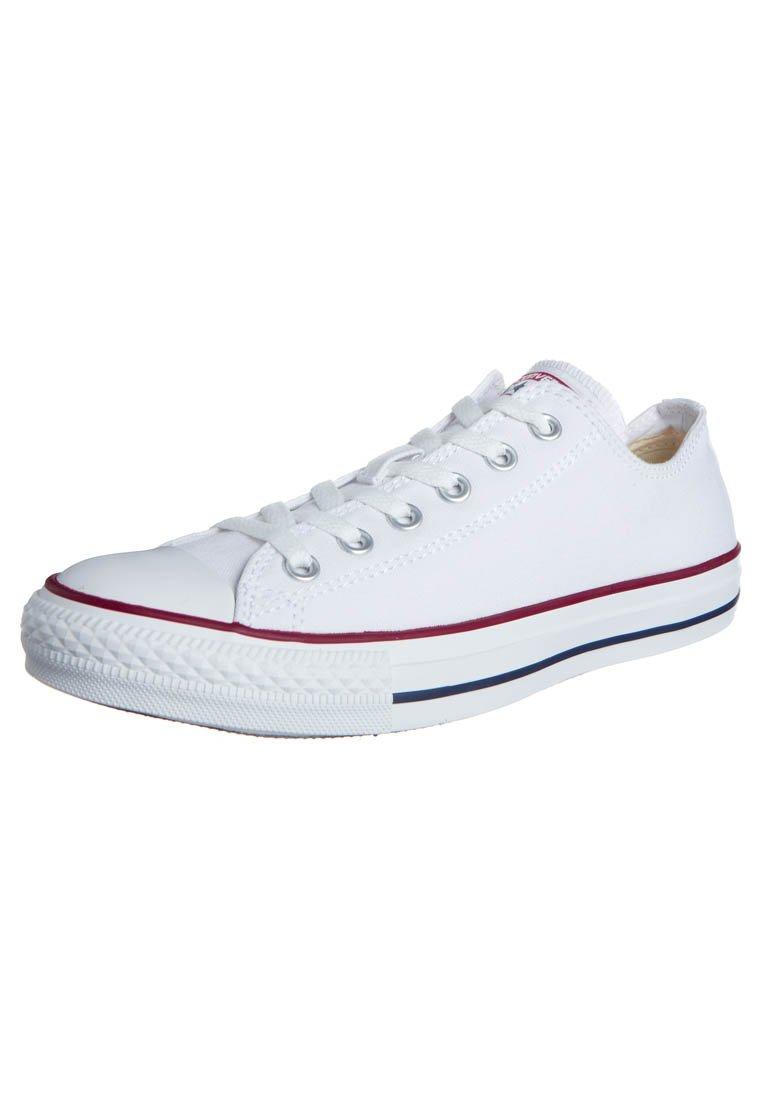 Converse - Baskets(70 €)