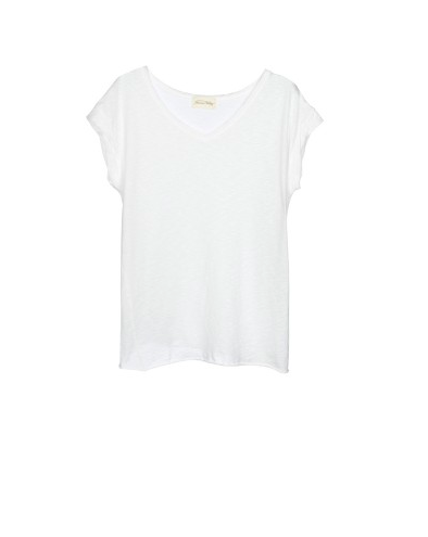 American Vintage - T-Shirt(45 €)