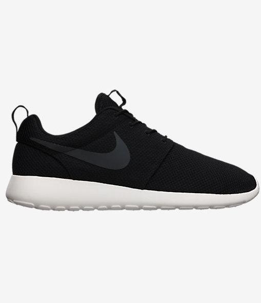 Nike - Baskets(90 €)