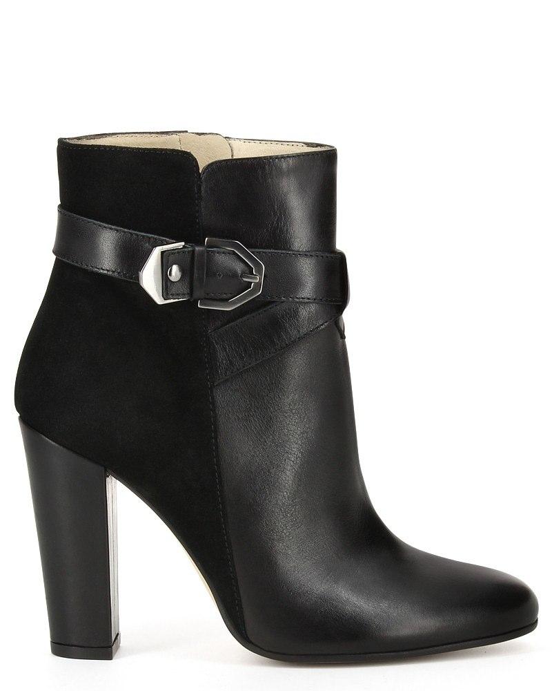 San Marina - Boots(140 €)