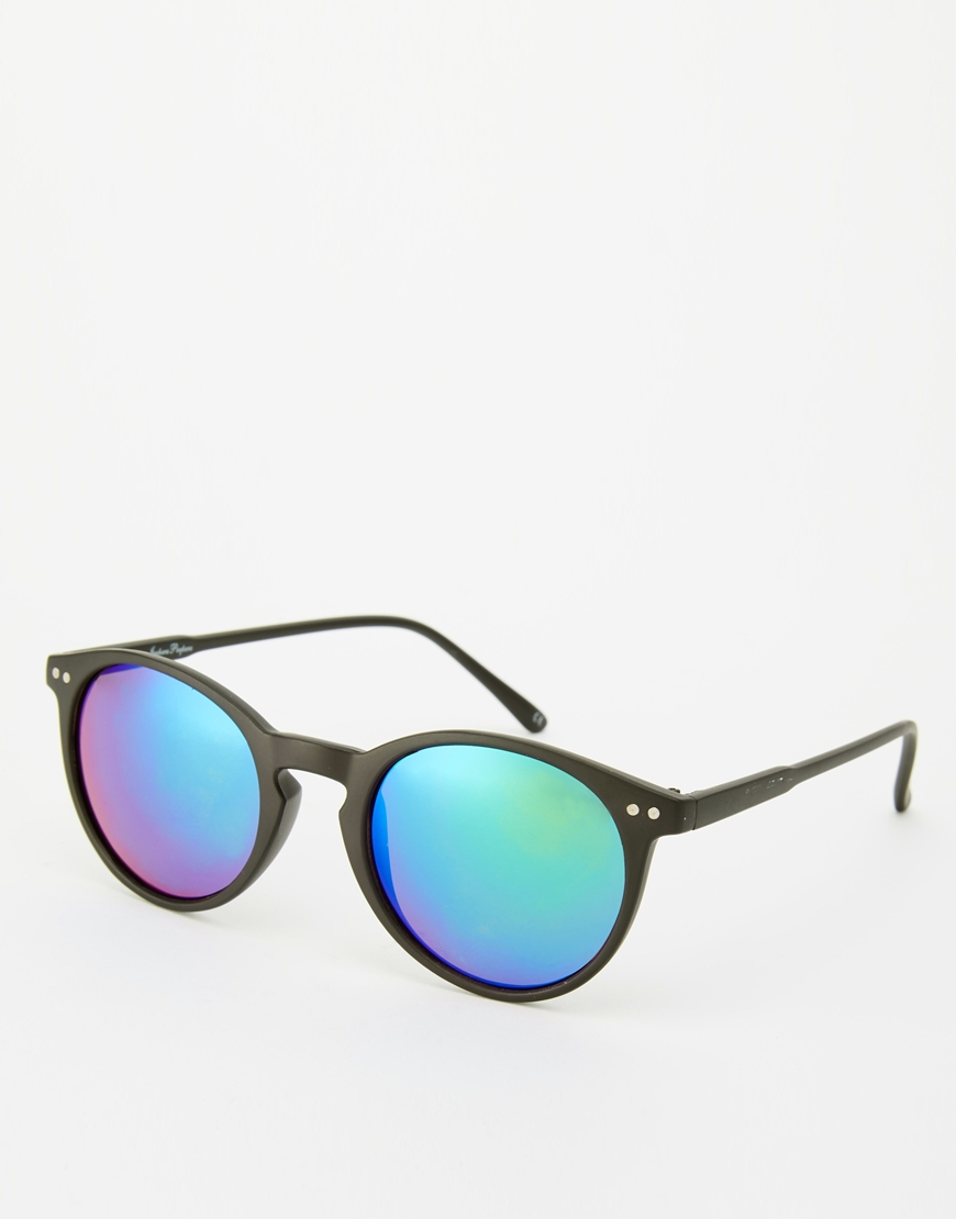 Jeepers Peepers - Lunettes de soleil(27 €)