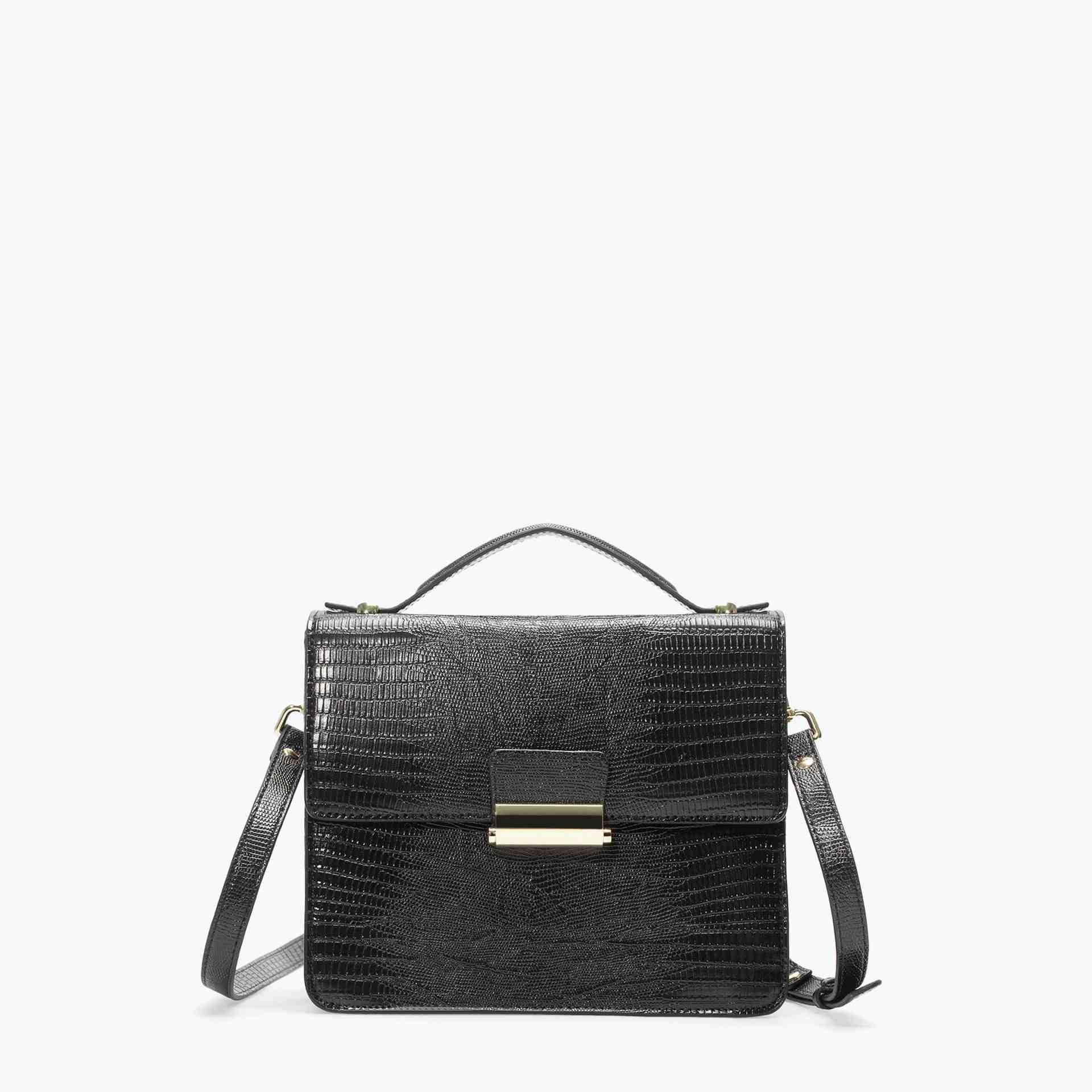 Zara - Sac(60 €)